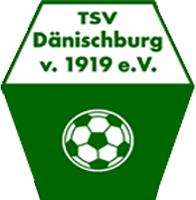 Tsv Dänischburg